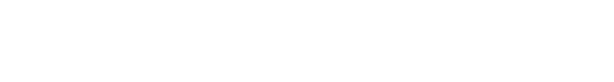 """PlayStation Music"" presents FM802 MINAMI WHEEL 2016"